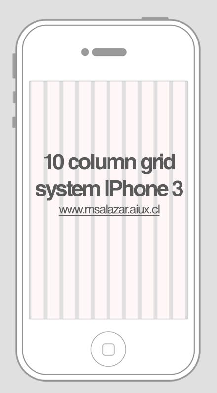 Grilla IPhone 3 copia
