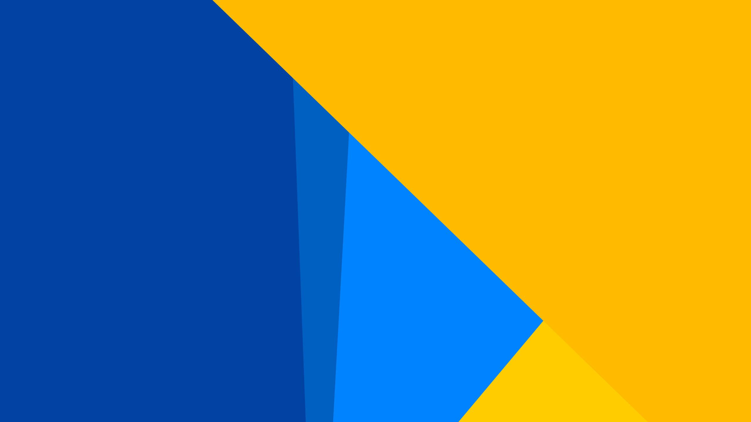 Google lanza versión beta del programa User First de Google Adsense